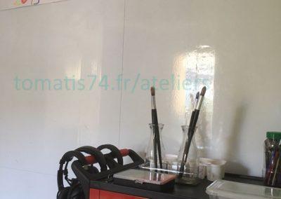 tomatis74-ateliers2